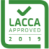 lacca-approved-2019-rosette-3-400-x-400@2x